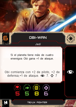 http://x-wing-cardcreator.com/img/published/Obi-Wan_Obi_0.png