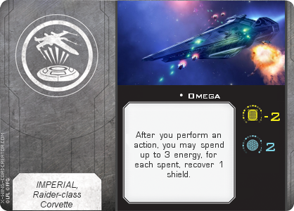 http://x-wing-cardcreator.com/img/published/Omega_Blackpaintbowser12345_0.png