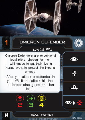 http://x-wing-cardcreator.com/img/published/Omicron Defender_Tie Vigilance Omicron Pilot_0.png