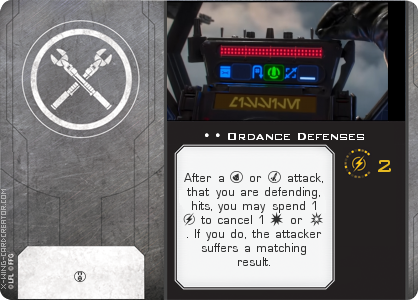 http://x-wing-cardcreator.com/img/published/Ordance Defenses _Jon dew_0.png