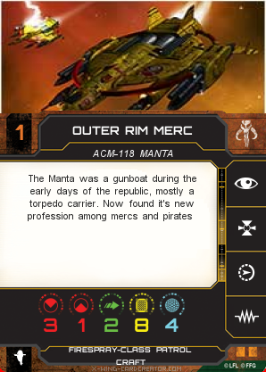 http://x-wing-cardcreator.com/img/published/Outer rim merc_Bryan Atchison _0.png