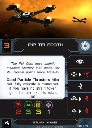 http://x-wing-cardcreator.com/img/published/P12 Telepath_Babylon 5 Fan_0.png