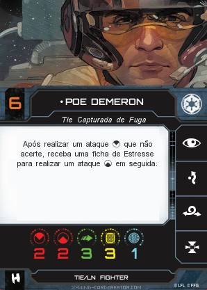 http://x-wing-cardcreator.com/img/published/POE DEMERON_Thonny PTBR_0.png