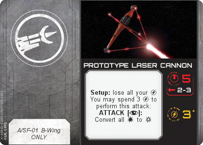 http://x-wing-cardcreator.com/img/published/PROTOTYPE LASER CANNON_idjmv_1.png