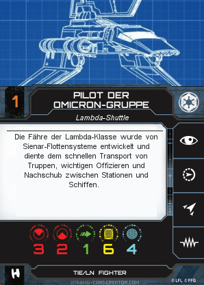 http://x-wing-cardcreator.com/img/published/Pilot der Omicron-Gruppe_Omicron3_0.png