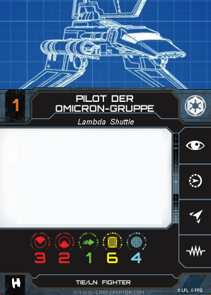 http://x-wing-cardcreator.com/img/published/Pilot der Omicron-Gruppe_Omicron_0.png