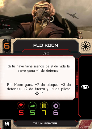 http://x-wing-cardcreator.com/img/published/Plo Koon_Obi_0.png