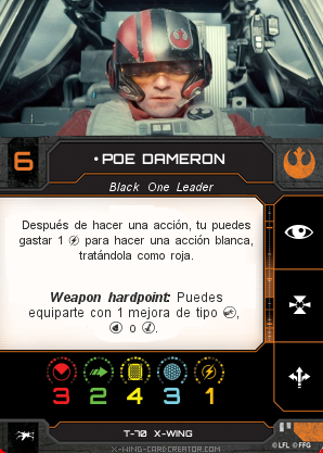 http://x-wing-cardcreator.com/img/published/Poe Dameron_escorreahe_0.png