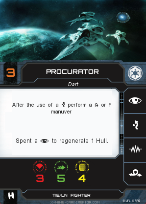 http://x-wing-cardcreator.com/img/published/Procurator__0.png