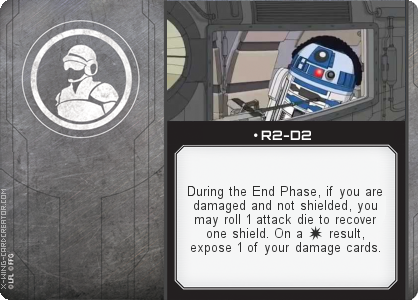 http://x-wing-cardcreator.com/img/published/R2-D2_R2-D2 Blue Harvest_1.png