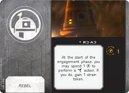 http://x-wing-cardcreator.com/img/published/R3-A3_AgentStack_0.png