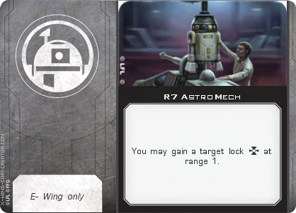 http://x-wing-cardcreator.com/img/published/R7 AstroMech_librarian101_0.png