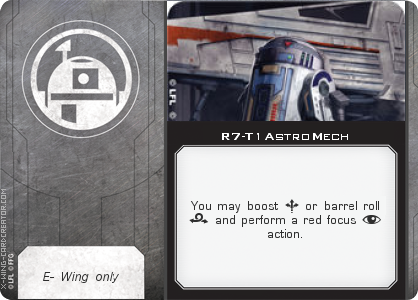 http://x-wing-cardcreator.com/img/published/R7-T1 AstroMech_librarian101_0.png