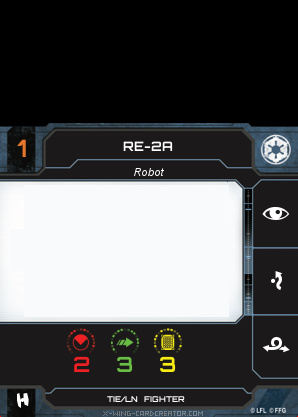 http://x-wing-cardcreator.com/img/published/RE-2A_Jean_0.png