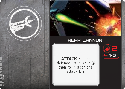 http://x-wing-cardcreator.com/img/published/REAR CANNON_noah_1.png