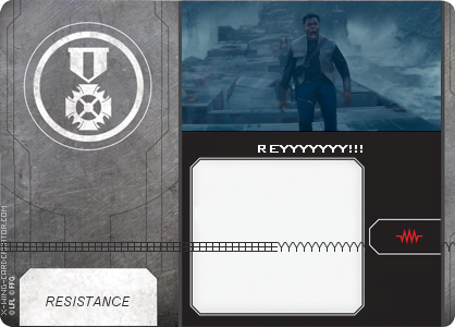 http://x-wing-cardcreator.com/img/published/REYYYYYYY!!!_REY_0.png