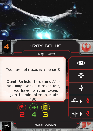 http://x-wing-cardcreator.com/img/published/Ray Galus_Babylon 5 Fan_0.png