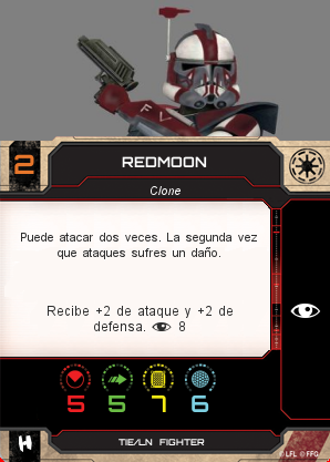 http://x-wing-cardcreator.com/img/published/Redmoon_Obi_0.png