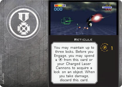 http://x-wing-cardcreator.com/img/published/Reticule_Malentus_0.png