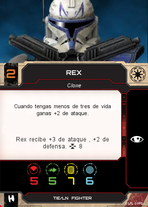 http://x-wing-cardcreator.com/img/published/Rex_Obi_0.png