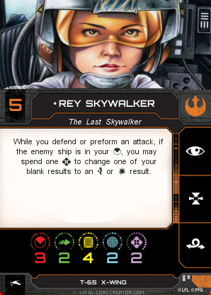 http://x-wing-cardcreator.com/img/published/Rey Skywalker__0.png