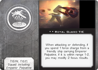 http://x-wing-cardcreator.com/img/published/Royal Guard TIE_AgentStack_0.png