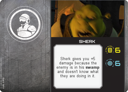 http://x-wing-cardcreator.com/img/published/SHERK_Glandouillon_1.png