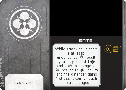http://x-wing-cardcreator.com/img/published/SPITE_._1.png