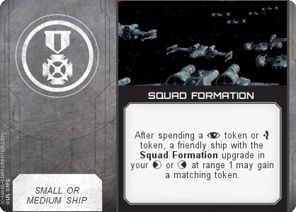 http://x-wing-cardcreator.com/img/published/SQUAD FORMATION_Jon Dew_1.png