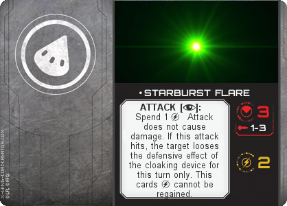 http://x-wing-cardcreator.com/img/published/STARBURST FLARE_Lysander Lysandrou_1.png