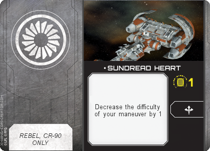http://x-wing-cardcreator.com/img/published/SUNDREAD HEART_Samuilsky_1.png