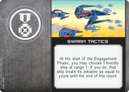 http://x-wing-cardcreator.com/img/published/SWARM TACTICS_Swarm Tac._1.png