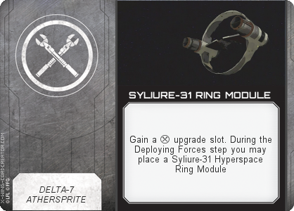 http://x-wing-cardcreator.com/img/published/SYLIURE-31 RING MODULE_RedLeader23_1.png