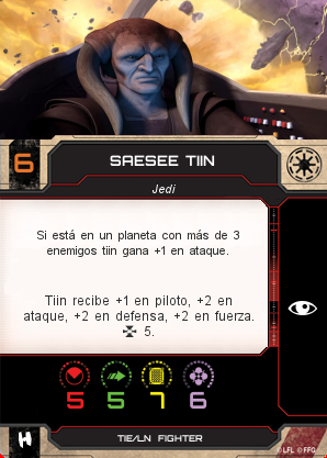 http://x-wing-cardcreator.com/img/published/Saesee Tiin_Anakin_0.png