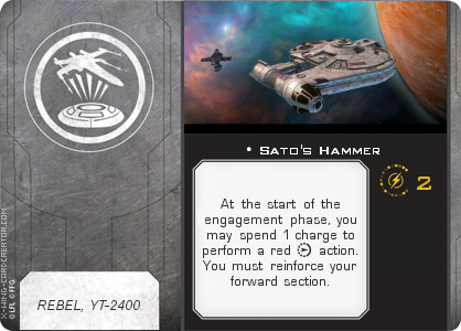 http://x-wing-cardcreator.com/img/published/Sato's Hammer_AgentStack_0.png