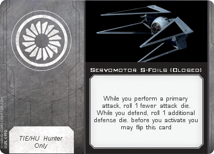 http://x-wing-cardcreator.com/img/published/Servomotor S-Foils (Closed)_Leif_0.png