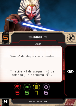 http://x-wing-cardcreator.com/img/published/Shaak Ti_Obi_0.png