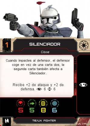 http://x-wing-cardcreator.com/img/published/Silenciador_Obi_0.png
