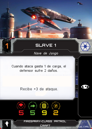 http://x-wing-cardcreator.com/img/published/Slave 1_Obi_0.png