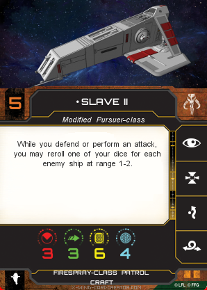 http://x-wing-cardcreator.com/img/published/Slave II_Baldi's experimental shipyard_0.png