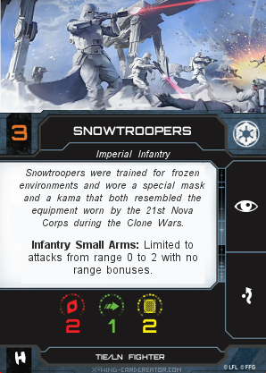 http://x-wing-cardcreator.com/img/published/Snowtroopers_OOster_0.png