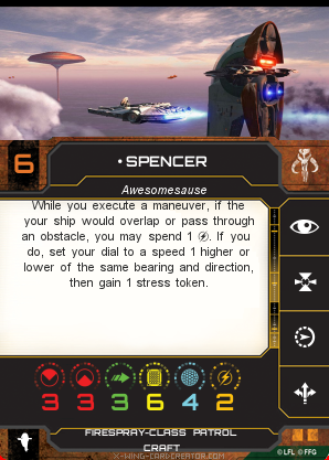 http://x-wing-cardcreator.com/img/published/Spencer_Anonymus_0.png