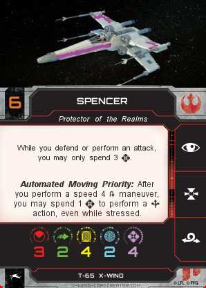 http://x-wing-cardcreator.com/img/published/Spencer__0.png