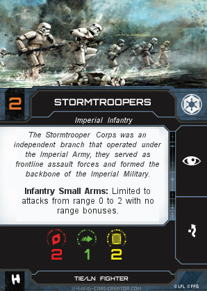 http://x-wing-cardcreator.com/img/published/Stormtroopers_OOster_0.png