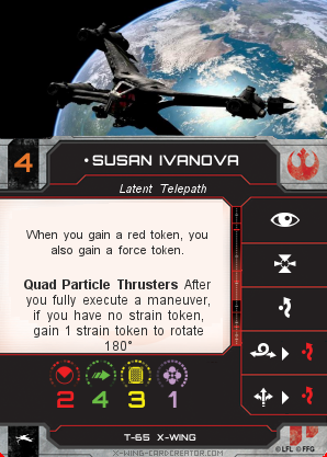 http://x-wing-cardcreator.com/img/published/Susan Ivanova_Babylon 5 Fan_0.png