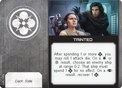 http://x-wing-cardcreator.com/img/published/TAINTED_Jon Dew_1.png