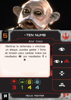 http://x-wing-cardcreator.com/img/published/TEN NUMB_Chimpalvaro_0.png