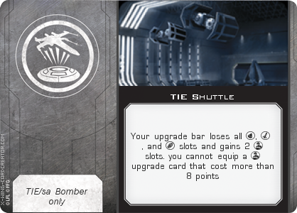 http://x-wing-cardcreator.com/img/published/TIE Shuttle_tri_0.png