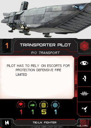 http://x-wing-cardcreator.com/img/published/TRANSPORTER PILOT_Simon_0.png