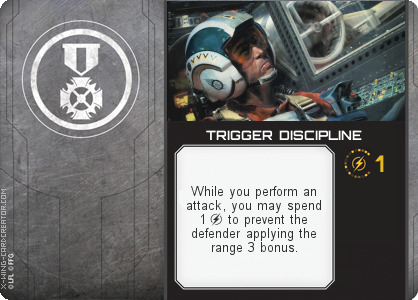 http://x-wing-cardcreator.com/img/published/TRIGGER DISCIPLINE_GuacCousteau_1.png